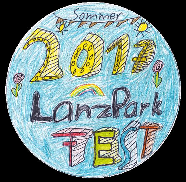 Lanzparkfest-2017-Logo