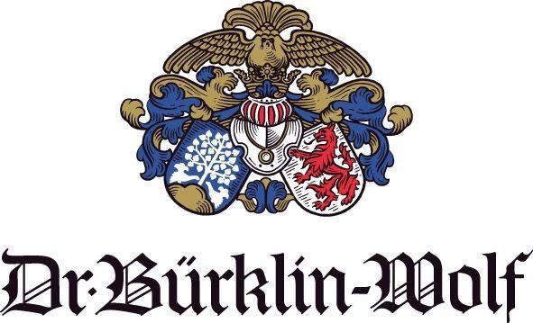 Dr_Buerklin-Wolf-Logo57a10a52de1b4