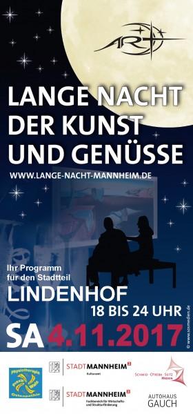 Lange-Nacht-der-Kunst-und-Genuesse-Mannheim-Lindenhof-2017