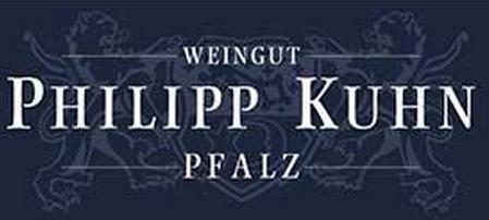Philipp Kuhn