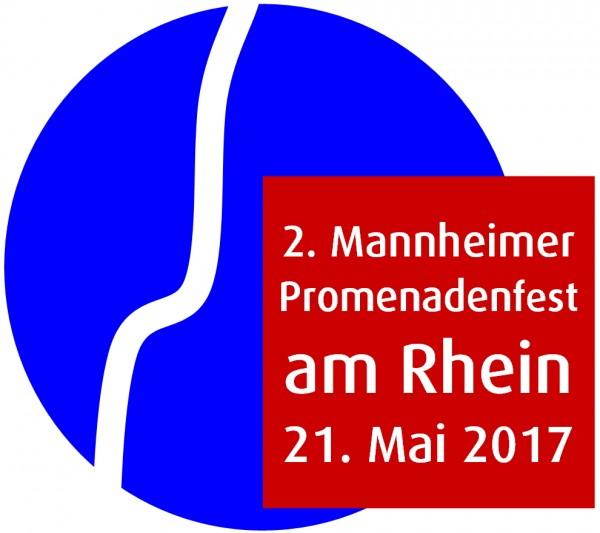 Logo-2-Mannheimer-Promenadenfest-2017