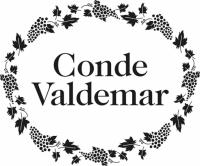Bodegas Valdemar - Conde Valdemar