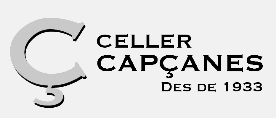 Celler de Capcanes