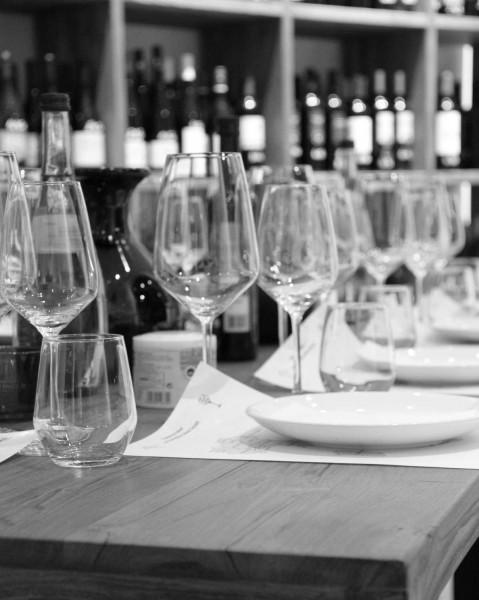 Weinprobe-Festtagsweine-2