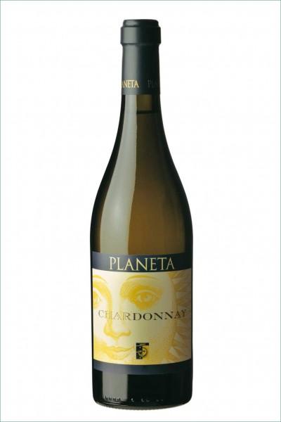 Planeta - Chardonnay DOC