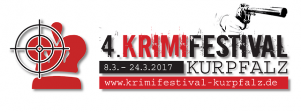 krimifest_web_banner2017