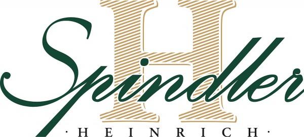 Heinrich-Spindler-Logo59a3edc8ca85a