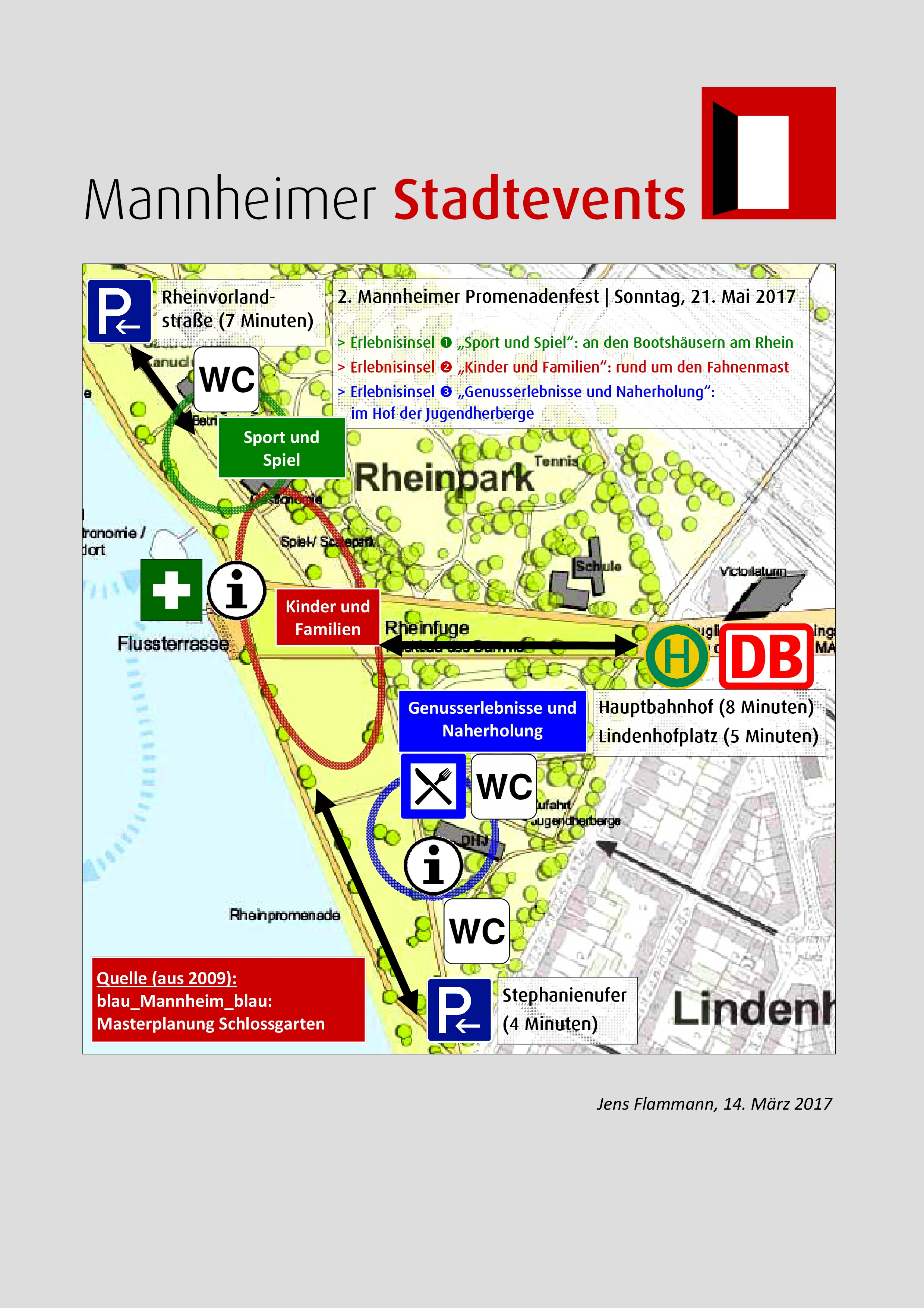 2 mannheimer promenadenfest weinverkostung und weinausschank wine4friends wine4friends. Black Bedroom Furniture Sets. Home Design Ideas