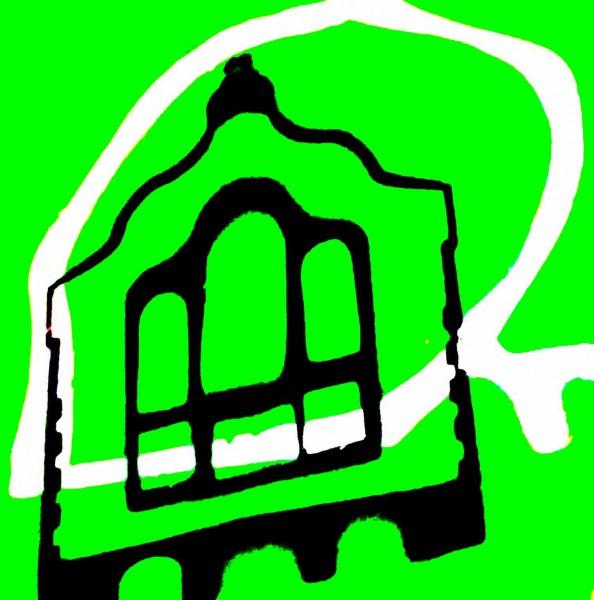 Logo_Lanzparkfest_Lindenhof_Mannheim_2