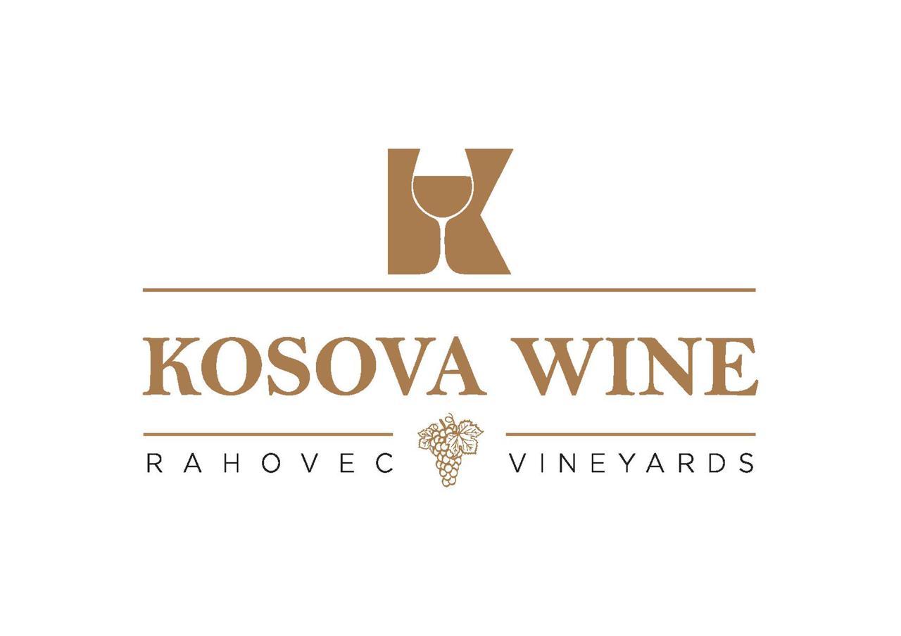 Kosova Wine