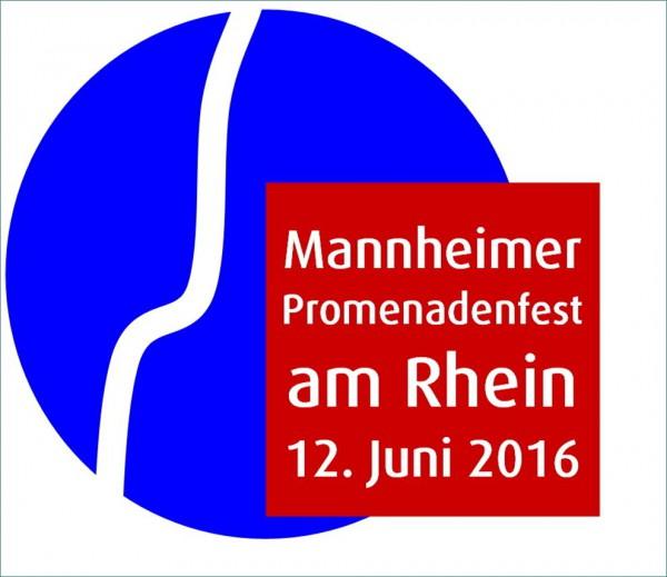 Logo-Mannheimer-Rhein-Promenadenfest