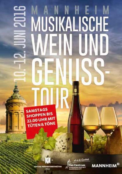 Mannheimer-Wein-und-Genusstour-VDP-2
