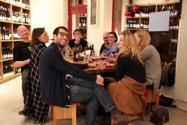 wine4friends-Late-Night-Shopping-und-Gluehwein-3
