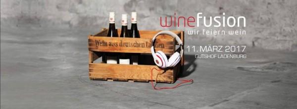 winefusion_wine4friends_Inurrieta