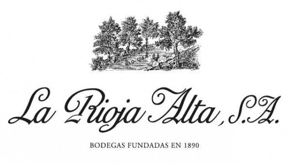 Logo_Rioja_Alta582b7837b45e1