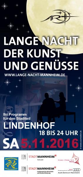 Lange_Nacht_der_Kunst_und_Genuesse_2016_2