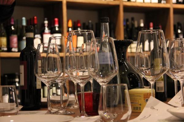 Weinprobe-Italienreise-2
