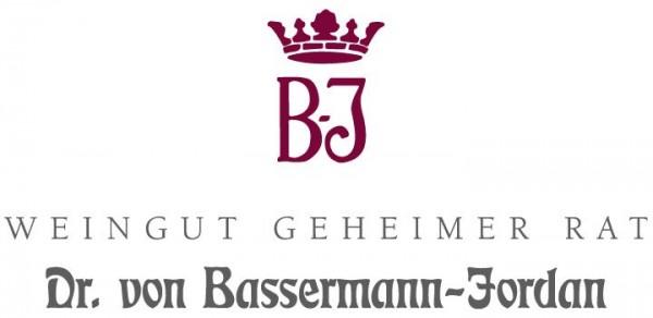 Weingut-Bassermann-Jordan-Logo-2
