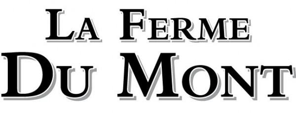 La-Ferme-Du-Mont-Logo-2