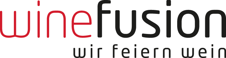 winefusion Logo