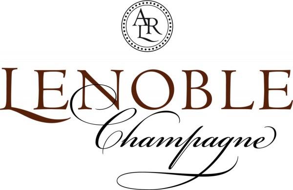 Lenoble-Champagner-Logo57f57385afeb6