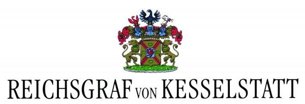 Reichsgraf-von-Kesselstatt-Logo593e5ffd47541