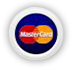 Payment Logo Mastercard