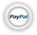 Payment Logo Paypal